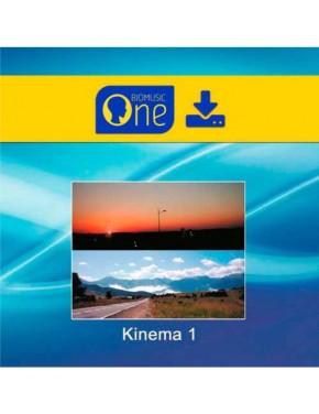 cd kinema 1