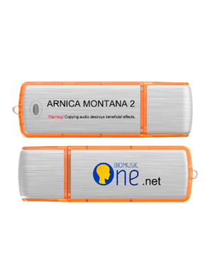 cle usb arnica