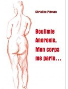 livre boulimie anorexie