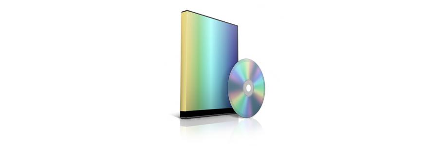 Retrouvez nos coups de cœur, une sélection de CD/clé USB et DVD à écouter/visionner.